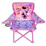 Disney Fold N Go Chairs