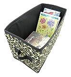 Foldable Storage Box Organizer Fabric Closet Shelf Drawer - Best Reviews Guide