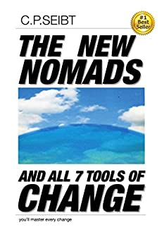 New Nomads All Tools Change ebook