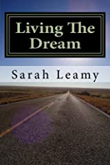 Living The Dream Paperback