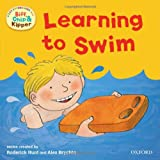 Learning to Swim (First Experiences with Biff, Chip & Kipper)