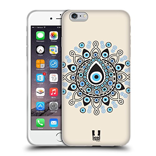 Head Case Designs Nazar iPhone product image