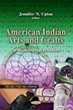 American Indian Arts and Crafts, , 1621004171