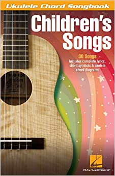 >DOC> Children's Songs - Ukulele Chord Songbook. gives SQUAD Naciones times natural Ansarul BOASTS