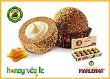 Marlenka Classic Honey Nuggets