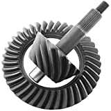 Motive Gear F890300 9'' Rear Ring and Pinion for Ford (3.00 Ratio)