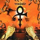 Prince - Emancipation (3 CDs)
