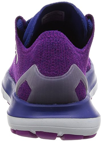 Correr Para Women's Morado Under Zapatillas Speedform Slingride Aw16 Armour nanAYTX