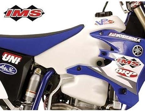 IMS Gas Tank  112231-N2
