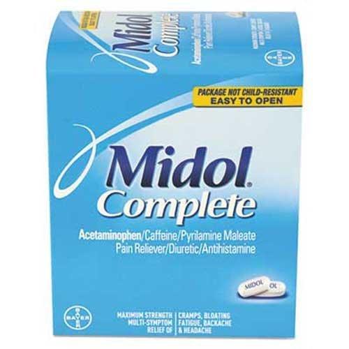 midol-menstrual-complete-caplets-two-pack-30-packs-box