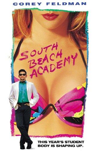 Female Body - South Beach Academy