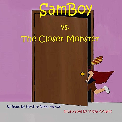 samboy-vs-the-closet-monster