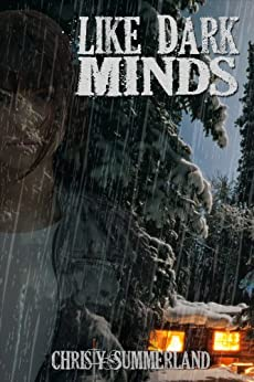 Like Dark Minds by [Summerland, Christy]