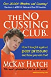 The No Cussing Club