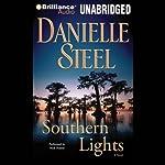 Southern Lights   Danielle Steel