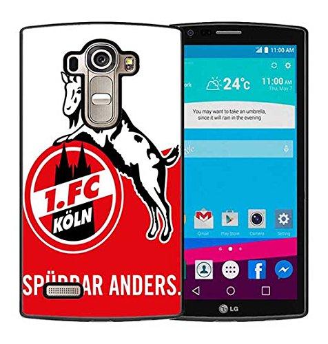 Regalo diseño negro 1, FC otro momento para LG G4 especial ...
