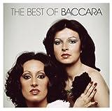 Baccara - Adelita