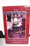 The Haunted Pram, Edward Lodi, 0972138900