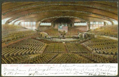 interior-of-auditorium-ocean-grove-nj-glitter-added-undivided-back-postcard-1906