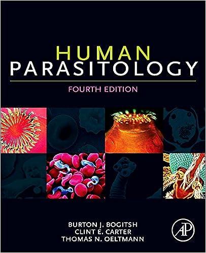 Free download human parasitology fourth edition pdf full ebook free download human parasitology fourth edition pdf full ebook rtger64rt fandeluxe Epub
