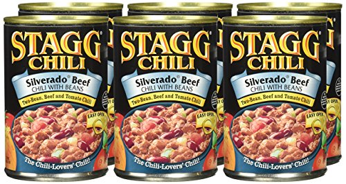 chili stagg - 2