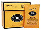 Steven Smith Teamaker: Meadow Tea 15 Sachets in Tip