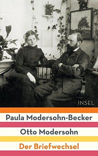 paula-modersohn-becker-otto-modersohn-der-briefwechsel