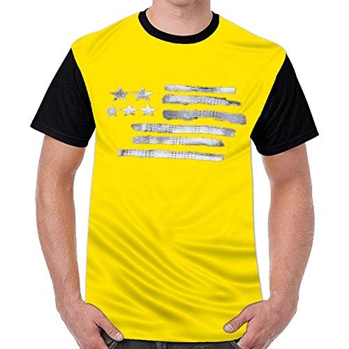 7xlt dress shirts - 5