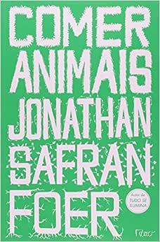 Comer animais - 9788532526052 - Livros na Amazon Brasil
