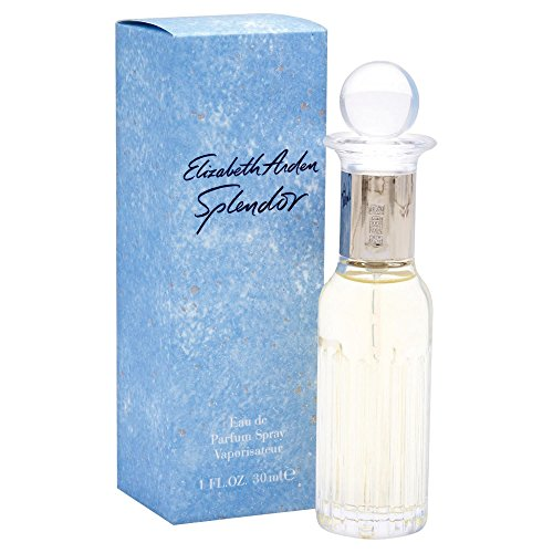 Elizabeth Arden Splendor Eau de Parfum Spray (30 ml)