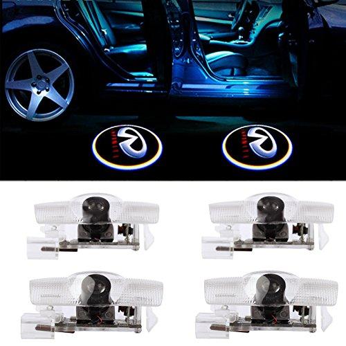 eeekit-4-pcs-logo-laser-projector-step-door-under-puddle-welcome-lights-for-infiniti-q50-q60-q70l-qx