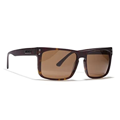 ION Surf - Gafas de sol - para hombre marrón marrón: Amazon ...