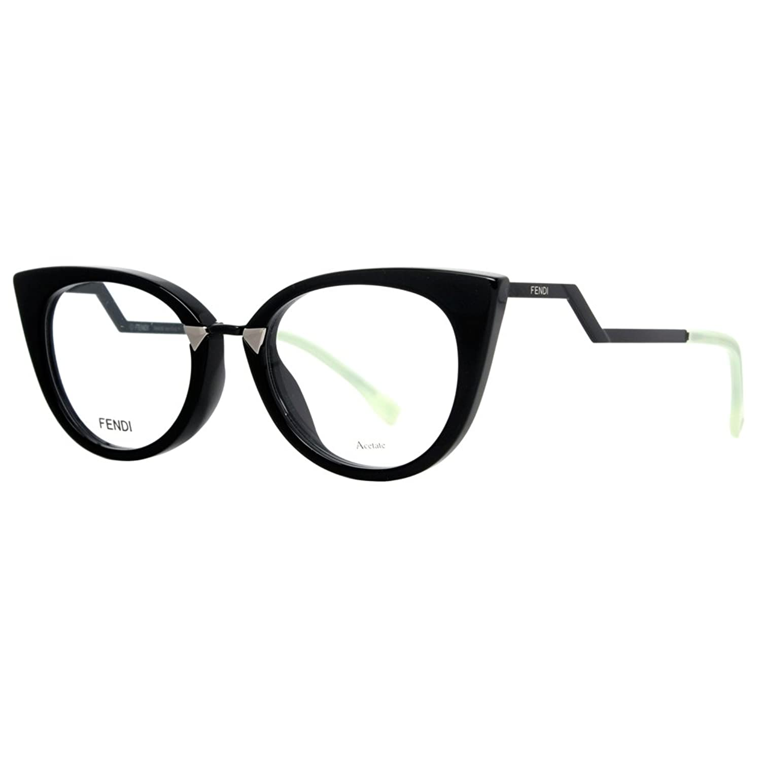 Colorful Fendi Eyeglass Frames Elaboration - Picture Frame Ideas ...