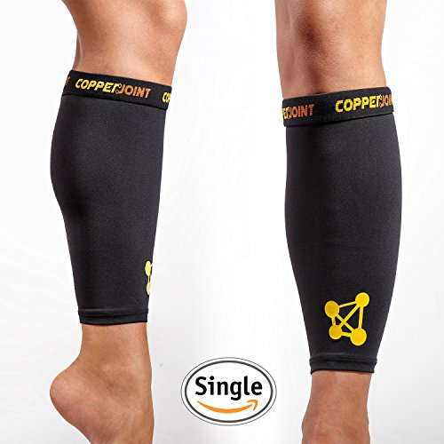 CopperJoint Compression Sleeve Infused Support product image