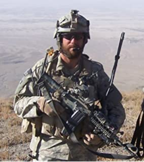 tacp with gear a bearded tacp member with a few indispensables tacps imbedded with
