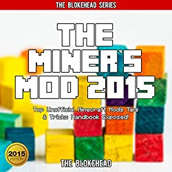 The Miner's Mod 2015