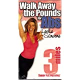 Walk Away the Pounds for Abs 3 Miles Super Fat Burning