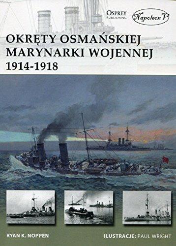 Okrety osmanskiej marynarki wojennej 19141918 thumbnail