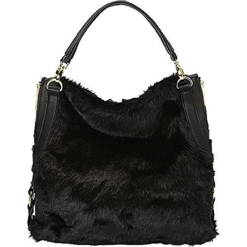 olivia-joy-st-monica-double-shoulder-bagblack-furone-size