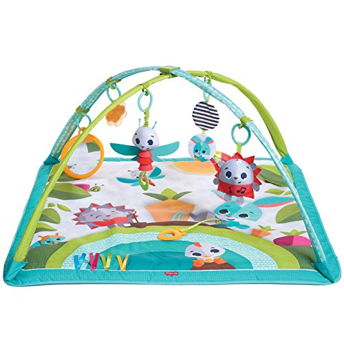 Tiny Love TO0980700 Meadow Days Sunny Day Gymini, One Size