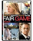 Fair Game / Enjeux (Bilingual)