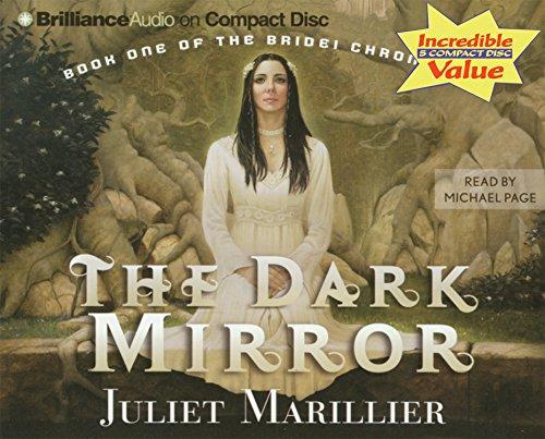 the dark mirror bridei trilogy