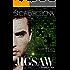 Jigsaw (Black Raven Book 2)