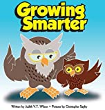 img - for Growing Smarter book / textbook / text book
