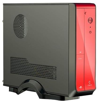 Amazon in: Buy SysCart Premia+ GameStation- i5 9400F 4 10 GHz 9th