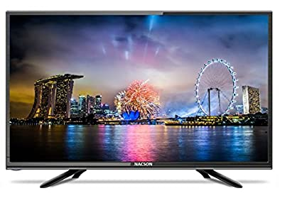 Nacson NS2255 22 Inch Full HD LED TV