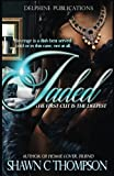 img - for Jaded: The First Cut is the Deepest book / textbook / text book