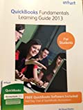 2013 QuickBooks Fund. Learning Guide, The Sleeter Group, 1573381160