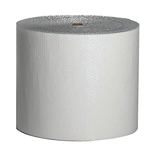 Foam Core Panels Home Depot : Nasa tech white reflective foam core car garage door