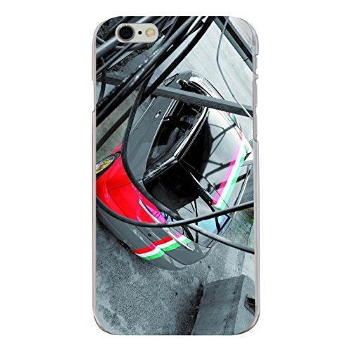 """Disagu Design Case Coque pour Apple iPhone 6s Plus Housse etui coque pochette """"Auto No.1"""""""